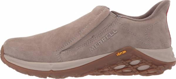 Merrell Jungle Moc 2.0 - Brindle (J90628)