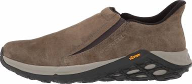 Merrell Jungle Moc 2.0 - Brown (J94525)