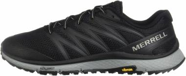 Merrell Bare Access XTR - Black
