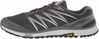 Merrell Bare Access XTR - Castle Rock