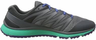 Merrell Bare Access XTR - Highrise (J06615)