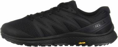 Merrell Bare Access XTR - Black (J99581)