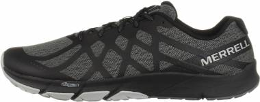 Merrell Bare Access Flex 2 - Black