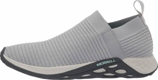 Merrell Range Laceless AC+ - Grey