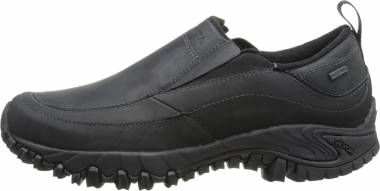 Merrell Shiver Moc 2 Waterproof - Black
