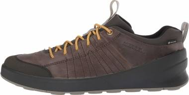 Merrell Ascent Ride Gore-Tex - Boulder (J94511)