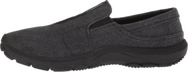 Merrell Jungle Ayers Moc - Black