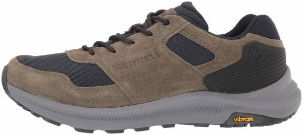 Only $56 + Review of Merrell Ontario 85