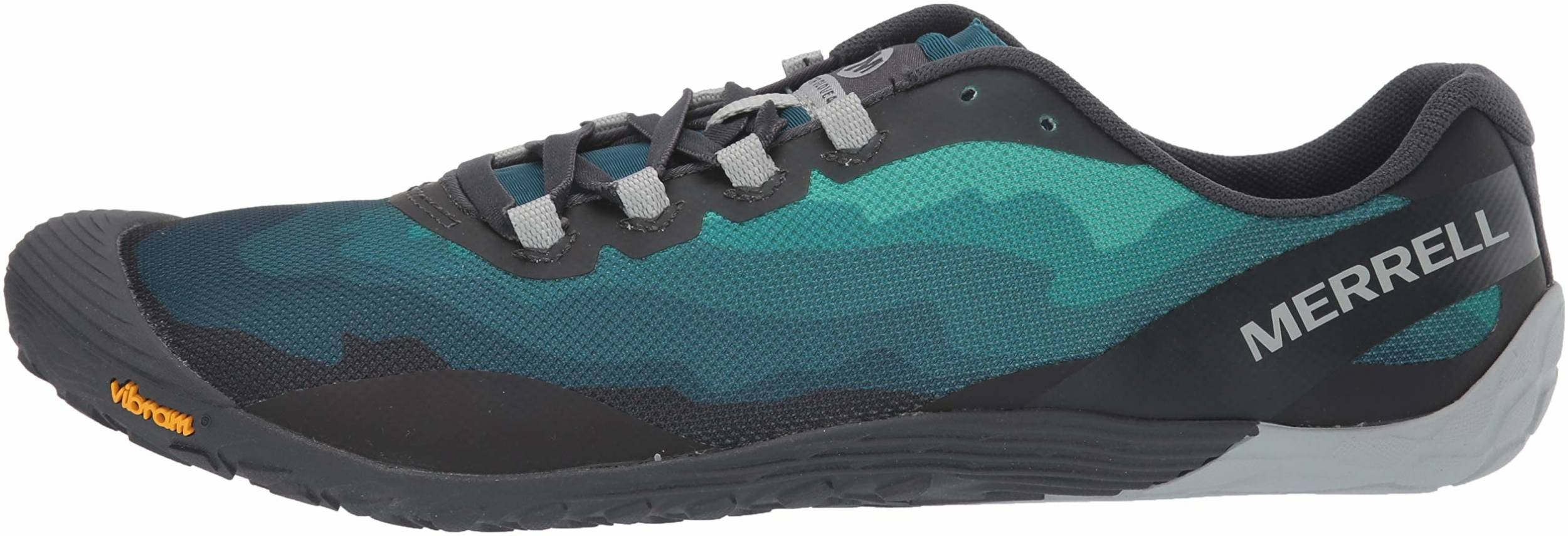 Save 32% on Barefoot Running Shoes (29