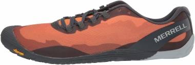 Merrell Vapor Glove 4 - Orange (J16615)