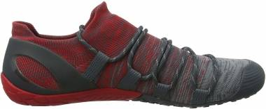 Merrell Vapor Glove 4 3D - Red