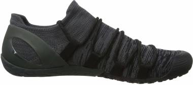 Merrell Vapor Glove 4 3D - Black