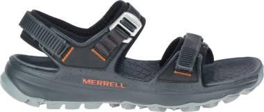Merrell Choprock Strap - Black (J48793)