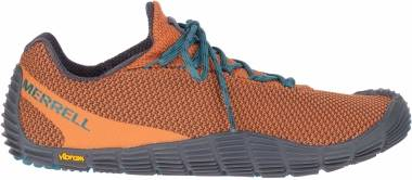 Merrell Move Glove - Orange (J16741)