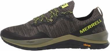 Merrell Mag-9 - Olive