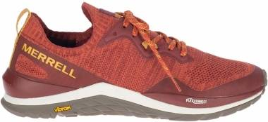 Merrell Mag-9 - Red (J06652)