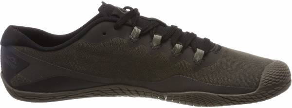 Merrell Vapor Glove 3 Cotton - Verde Dusty Olive