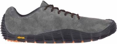 Merrell Move Glove Suede - Grey