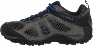 Merrell Yokota 2 - Granite (J99977)