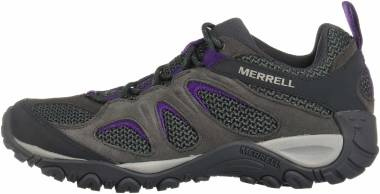 Merrell Yokota 2 - Granite (J85904)