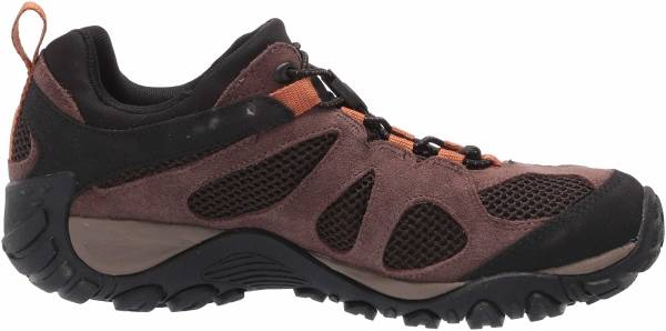 Merrell Yokota 2 Stretch - Bracken (J42401)