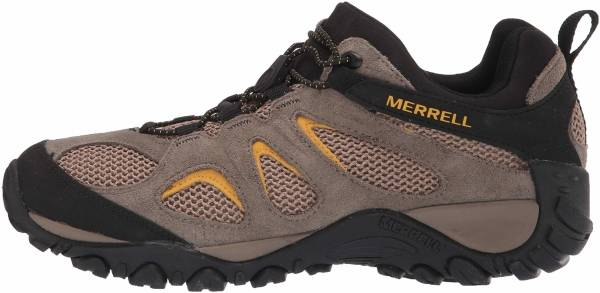 Merrell Yokota 2 Stretch - Boulder (J42407)