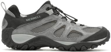 Merrell Yokota 2 Stretch - Castlerock