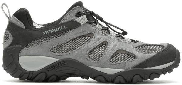 mest populär detailing detaljer för Buy Merrell Yokota 2 Stretch - Only $90 Today | RunRepeat