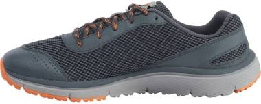 Merrell Overedge - GRANITE (J85755)