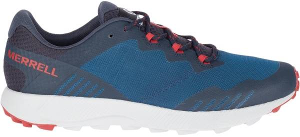 Merrell Fluxion - Sailor