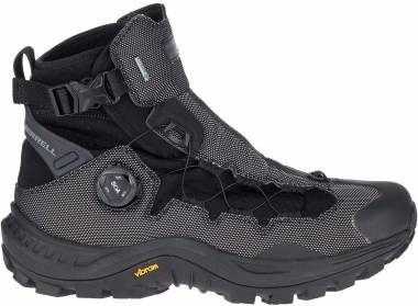 Merrell Thermo Rogue 2 Boa Mid GTX - Grey (J18773)
