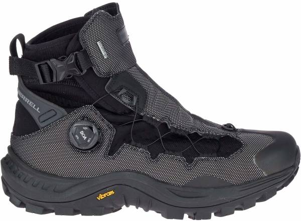 Merrell Thermo Rogue 2 Boa Mid GTX - Grey