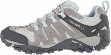 Merrell Accentor - Wild Dove/Cloud Blue (J26983)