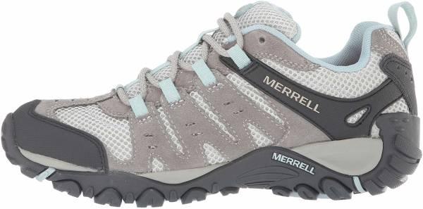 Merrell Accentor - Wild Dove/Cloud Blue (J26983)