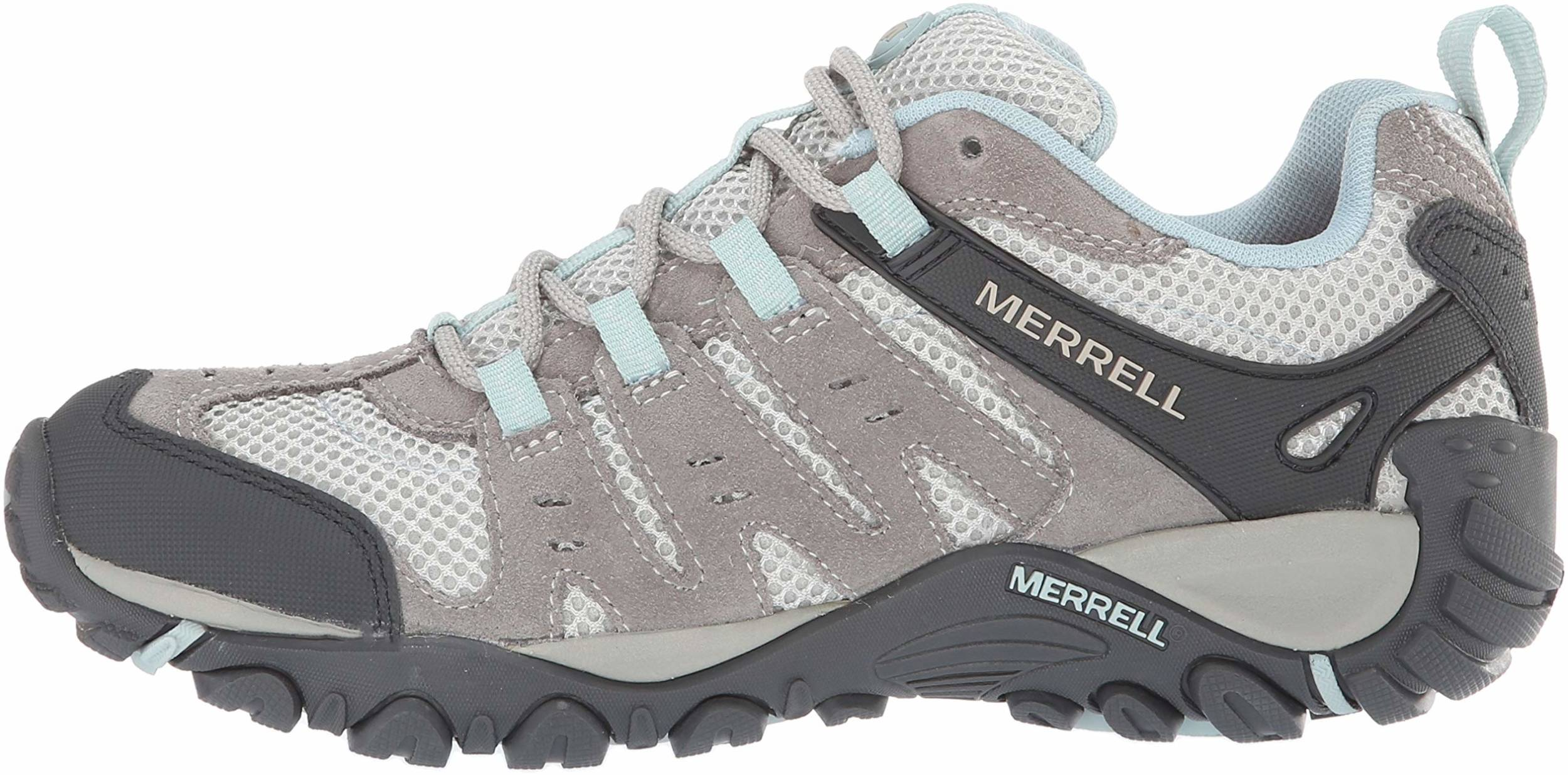 Merrell Accentor