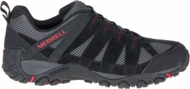 Merrell Accentor 2 Vent - Black (J48517)
