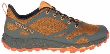Merrell Altalight - Orange (J03398)