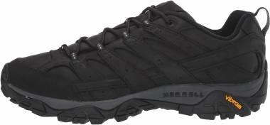 Merrell Moab 2 Prime - Black (J99729)