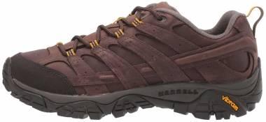 Merrell Moab 2 Prime - Bracken (J16504)