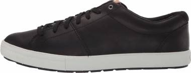 Merrell Barkley Capture - Black
