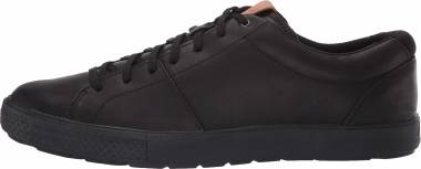 Merrell Barkley Capture - Black (J19377)