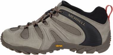 Merrell Chameleon 8 Stretch - Boulder (J03342)