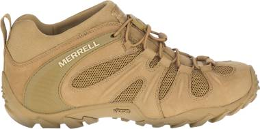 Merrell Chameleon 8 Stretch - Coyote (J09940)