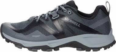 Merrell MQM Flex 2 - Burnt Granite (J03423)