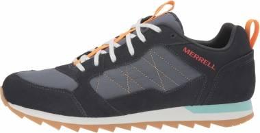 Merrell Alpine Sneaker - Blue Ebony (J16699)