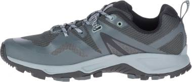 Merrell MQM Flex 2 GTX - Grey (J03422)