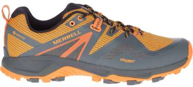 Merrell MQM Flex 2 GTX - Orange (J03370)