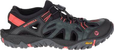 Merrell All Out Blaze Sieve - Dark Slate (J12647)