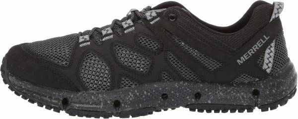 merrell mens hydrotrekker on