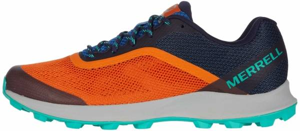 Merrell MTL Skyfire - Orange (J06623)